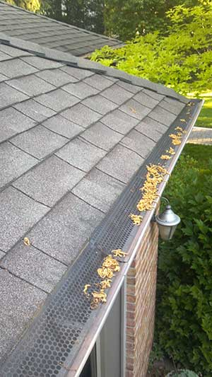 gutter-guards-3
