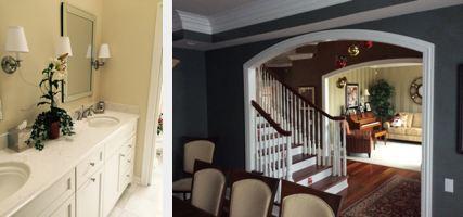 Prepare Your House For Sale Erik S Painting Enterprises